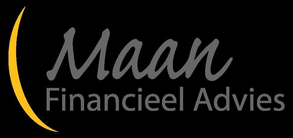 Maan Financieel Advies